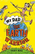 Recruiting Future Earth Warriors