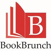 BookBrunch - Jobs